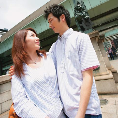 【女性版復縁マニュアル】よりを戻す復活愛!元カレと復縁する方法